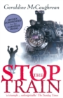 Image for Stop the train