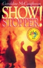 Image for SHOW STOPPER