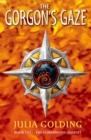 Image for The gorgon's gaze : Bk. 2