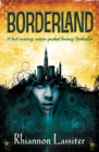 Image for Borderland