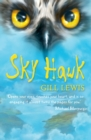 Image for Sky hawk