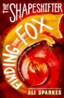 Image for Finding the fox