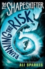 Image for Running the risk