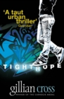 Image for Tightrope
