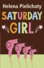 Image for Saturday girl