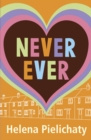 Image for Never ever