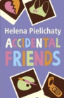Image for Accidental friends
