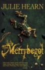 Image for The Merrybegot