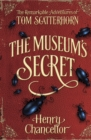 Image for The museum's secret