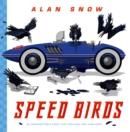 Image for Speed birds