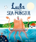Image for Lula and the sea monster