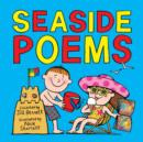Image for Seaside poems