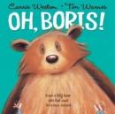 Image for Oh, Boris!