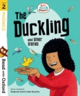 Image for The duckling and other stories