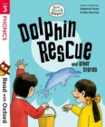 Image for Dolphin rescue and other stories