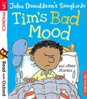 Image for Tim's bad mood and other stories