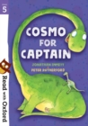 Image for Cosmo for captain