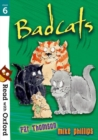 Image for Badcats