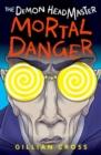 Image for Mortal danger