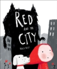Image for Red and the city
