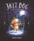Image for Jazz dog