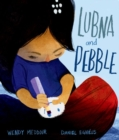 Image for Lubna and Pebble