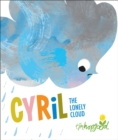 Image for Cyril the lonely cloud
