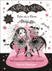 Image for Isadora Moon puts on a show