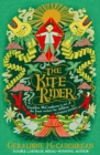 Image for The kite rider