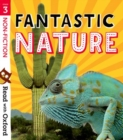 Image for Fantastic nature