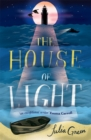 Image for The house of light
