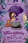 Image for Willow Wildthing and the Magic Spell