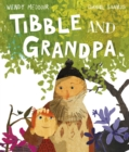 Tibble and Grandpa - Meddour, Wendy