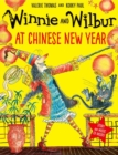 Image for Winnie and Wilbur at Chinese New Year