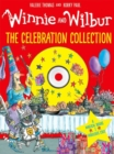 Image for Winnie and Wilbur  : the celebration collection