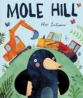 Image for Mole Hill