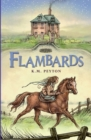 Image for Flambards