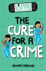 Image for The cure for a crime