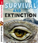 Image for Survival and extinction