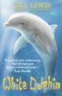 Image for White dolphin
