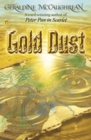 Image for Gold dust