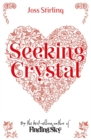 Image for Seeking Crystal