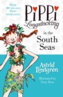 Image for Pippi Longstocking in the South Seas