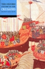 Image for The Oxford history of the Crusades