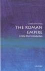 Image for The Roman Empire  : a very short introduction