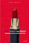 Image for Vanity, vitality, and virility  : the science behind the products you love to buy