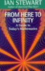 Image for From here to infinity