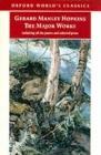 Image for Gerard Manley Hopkins  : the major works