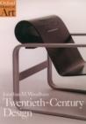 Image for Twentieth century design