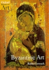 Image for Byzantine art